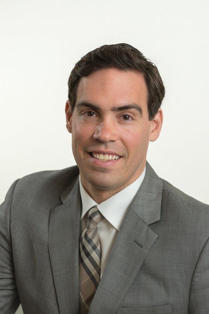 Dr. Jay F. Deimel, MD